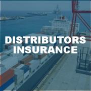 Distributors/Importers & Exporters