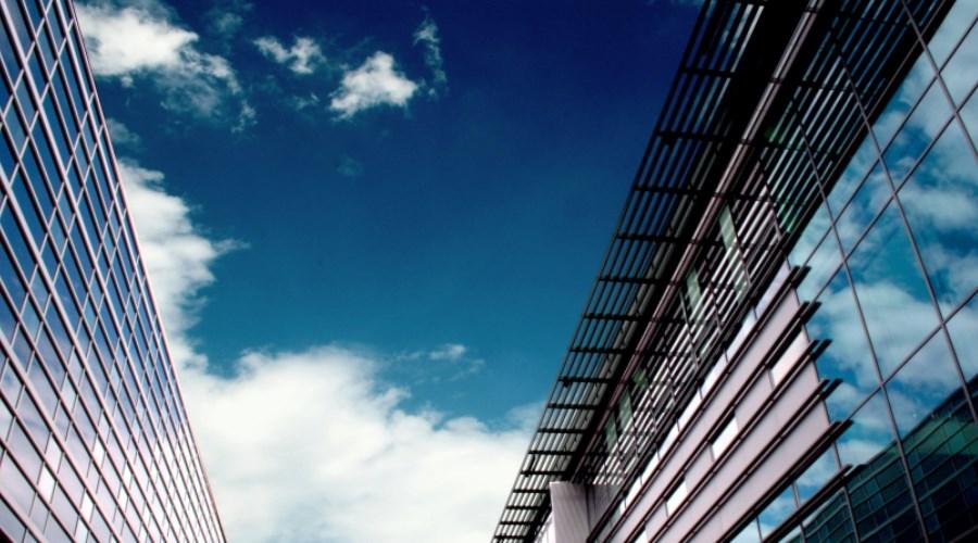 commercial property insurance gables assurance group
