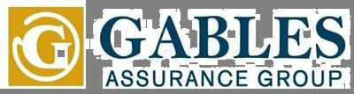Gables Assurance Group